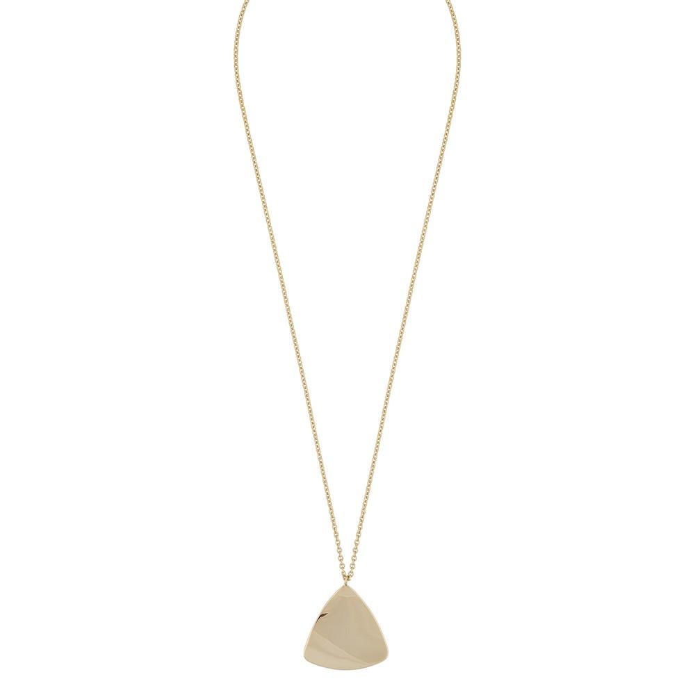 True Pendant Necklace