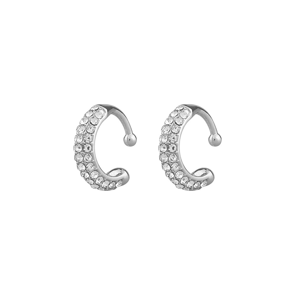 Later Cuff Earring