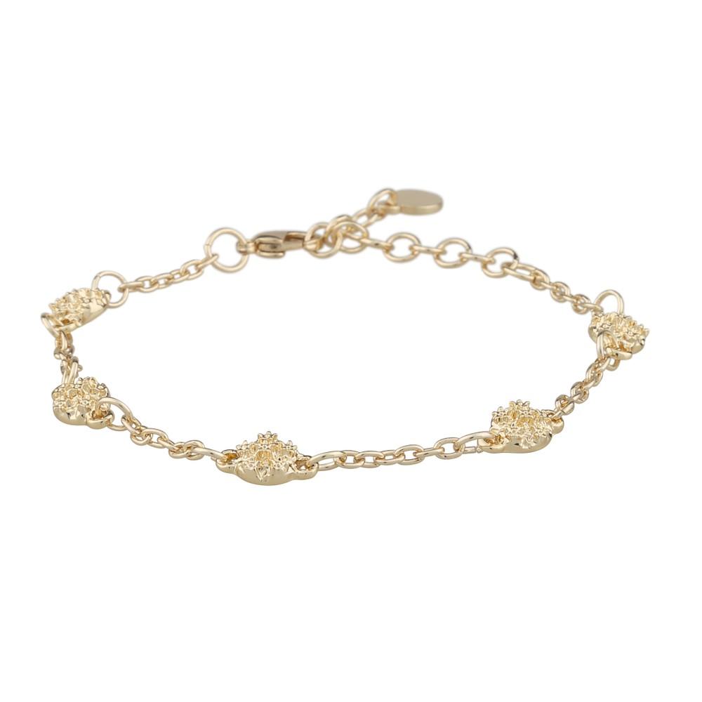 Light Chain Bracelet