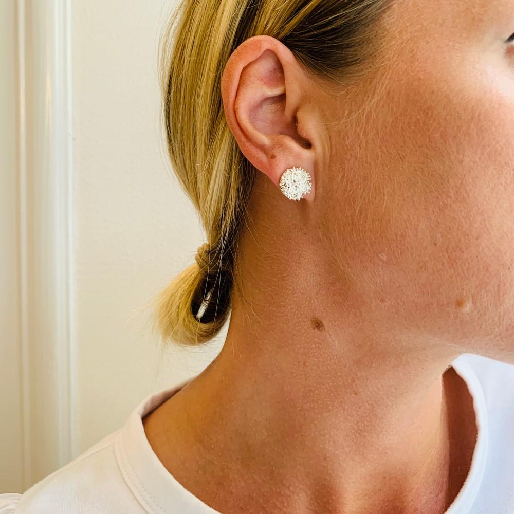 Light Earring