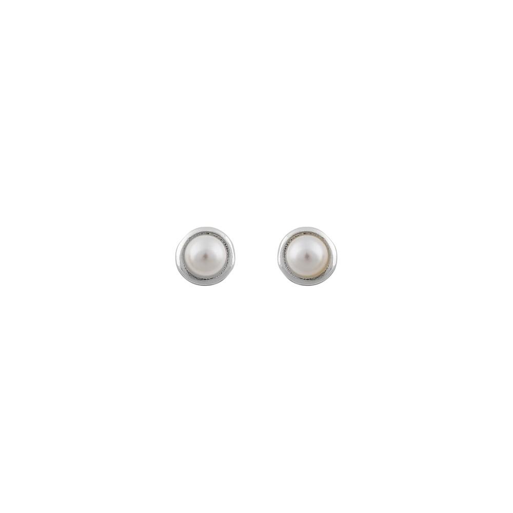 Light Small Earring
