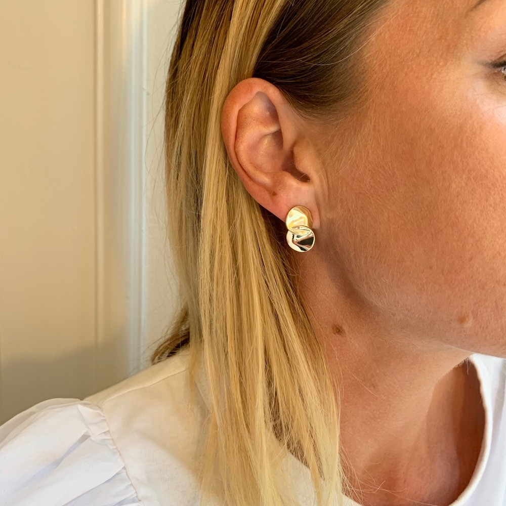 Phoebe Earring