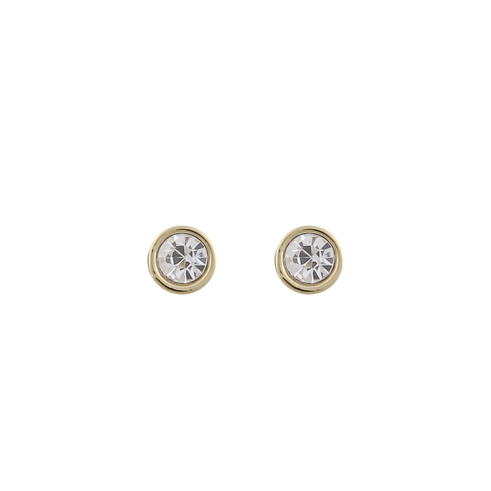 Claire Stone Small Earring