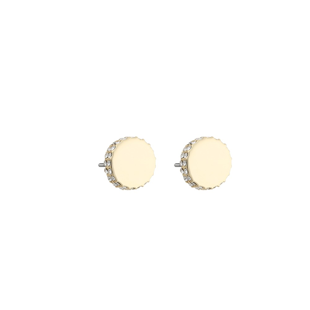 Mari Small Earring