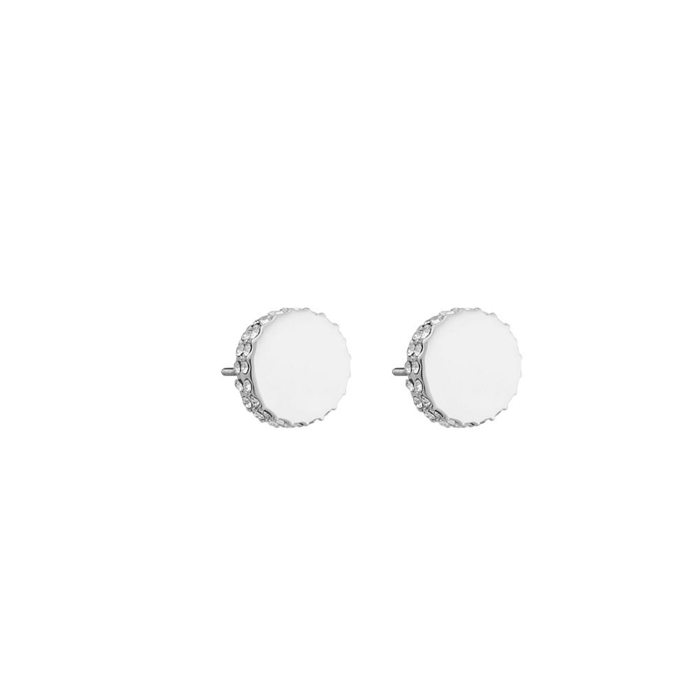 Mari Small Earring