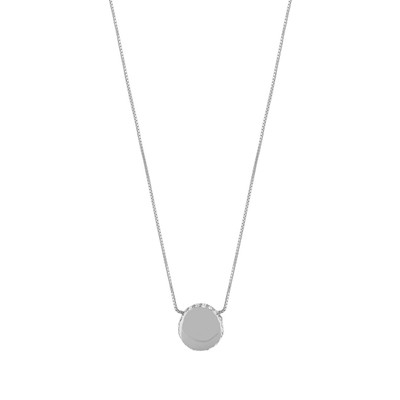 Mari Small Necklace