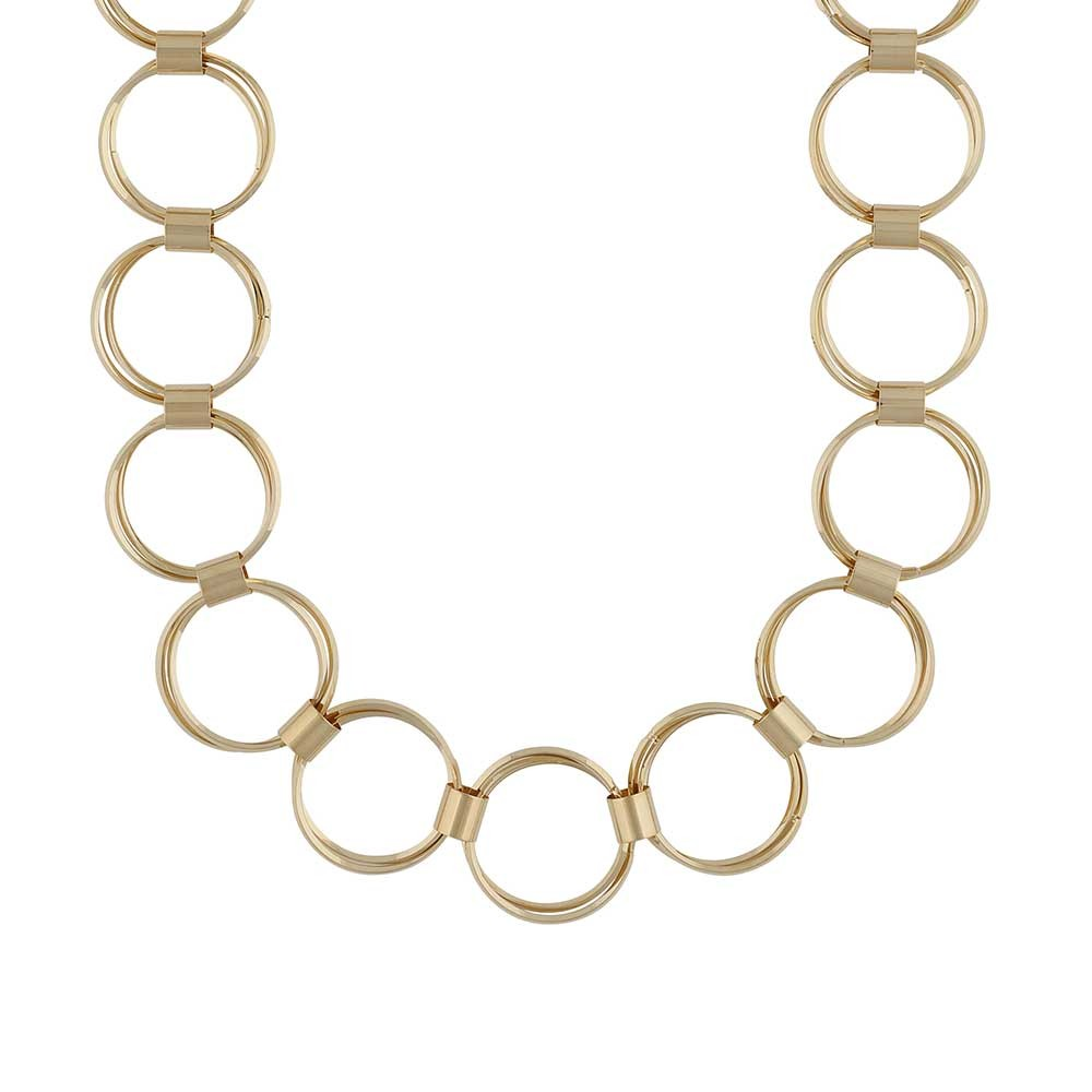 Saint Tropez Necklace