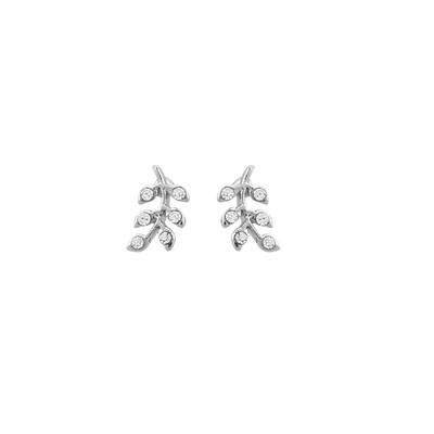 Minna Small Branch Earring