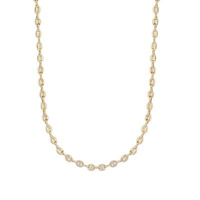 Nina Small Necklace
