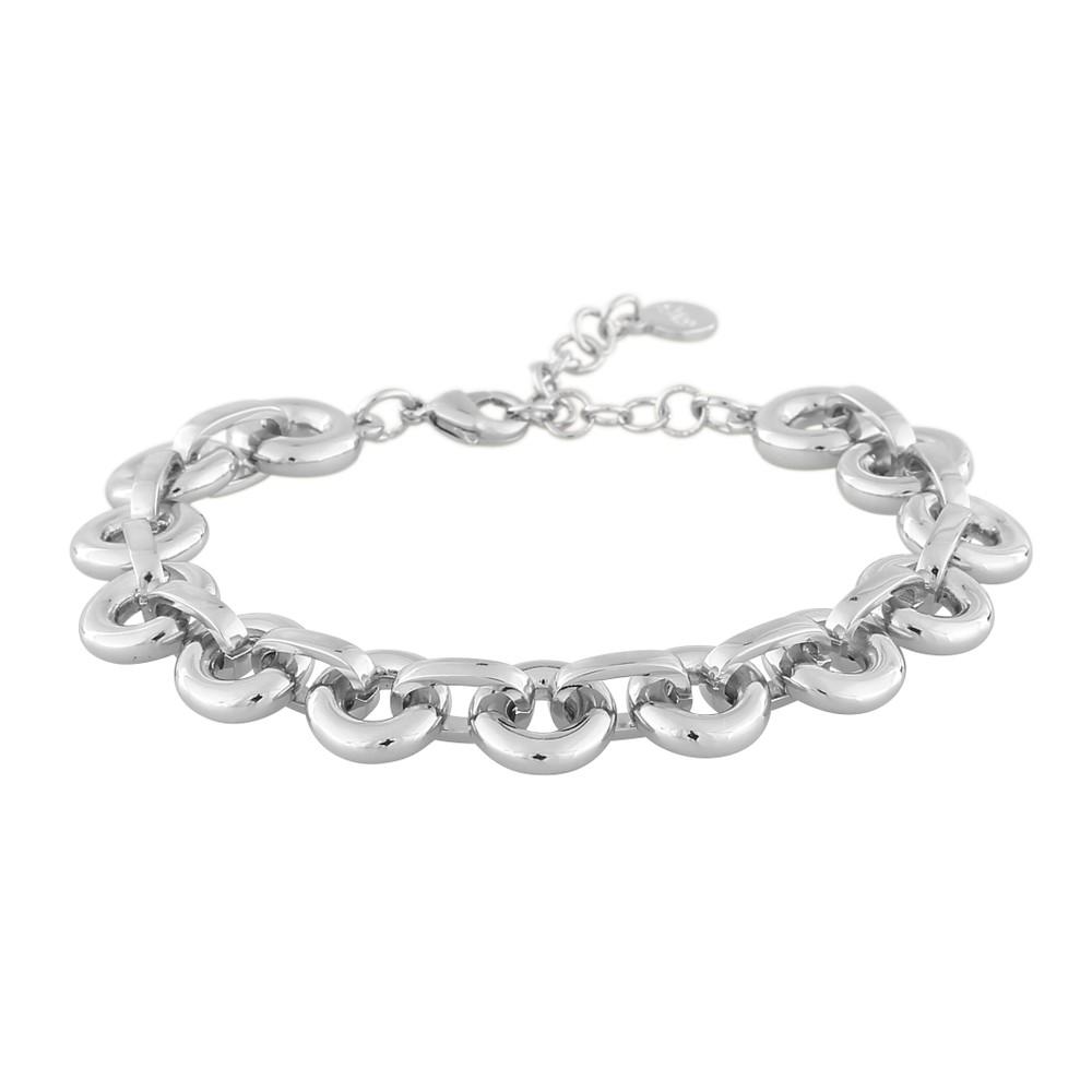 Anglais Bracelet