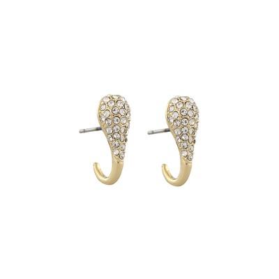Anglais Drop Earring