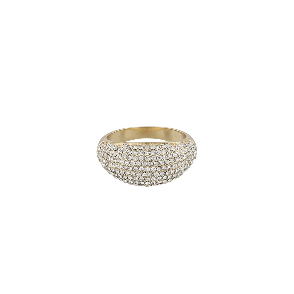 Anglais Ring