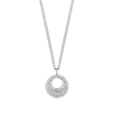 Anglais Small Pendant Necklace