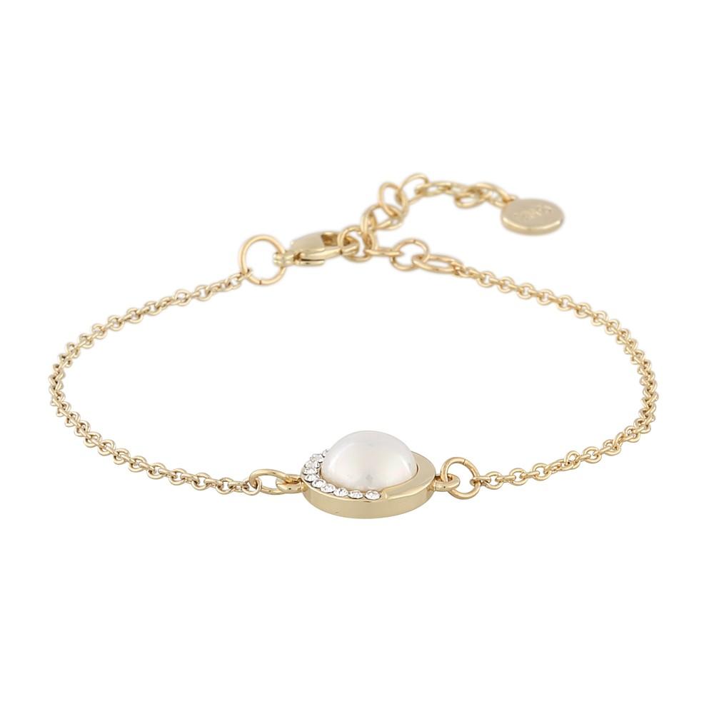 Celine Chain Bracelet