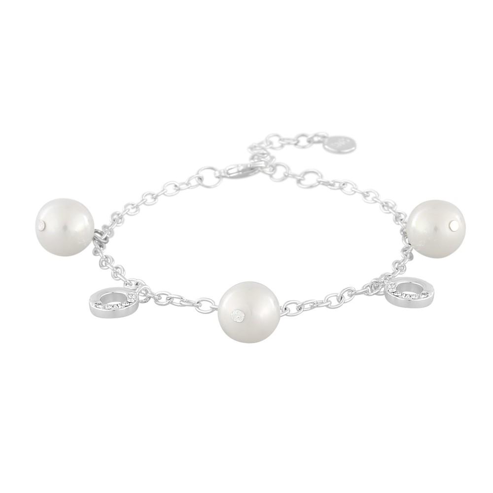 Celine Charm Bracelet