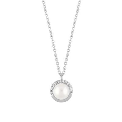 Celine Small Pendant Necklace