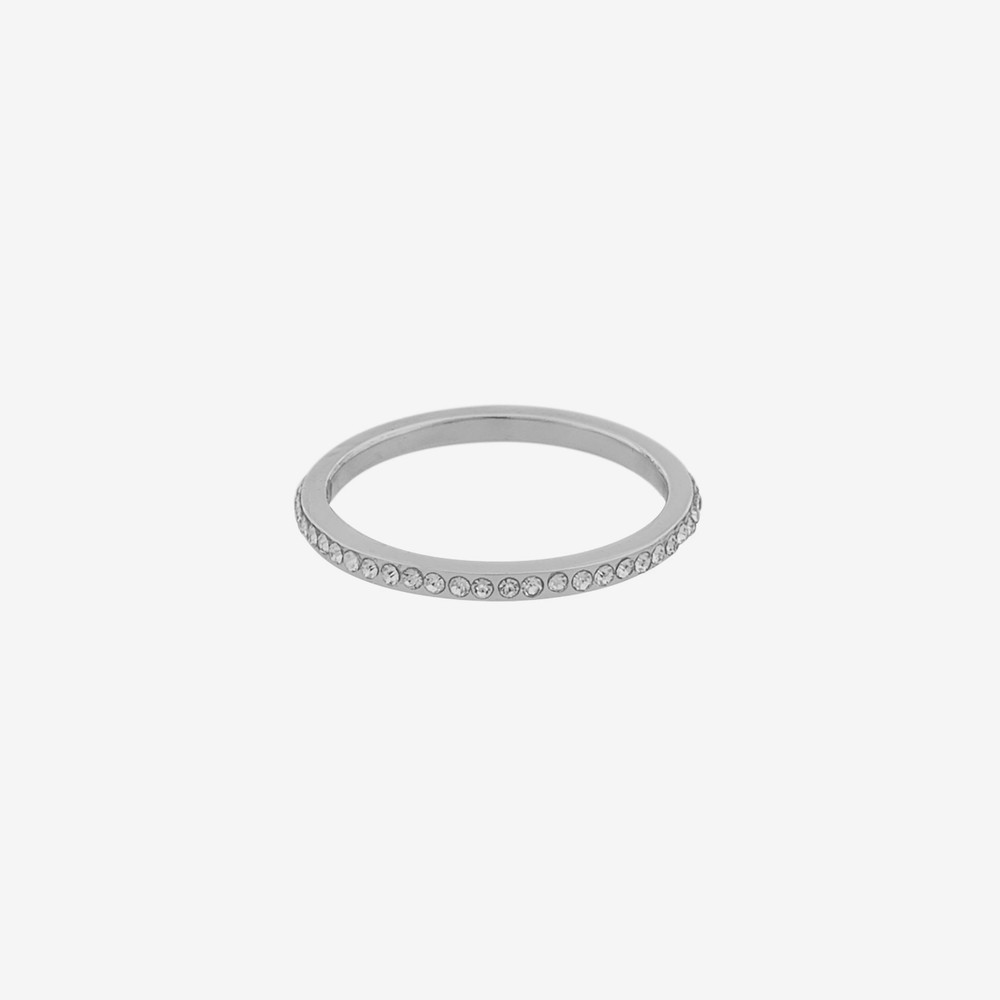 Lily Small Ring