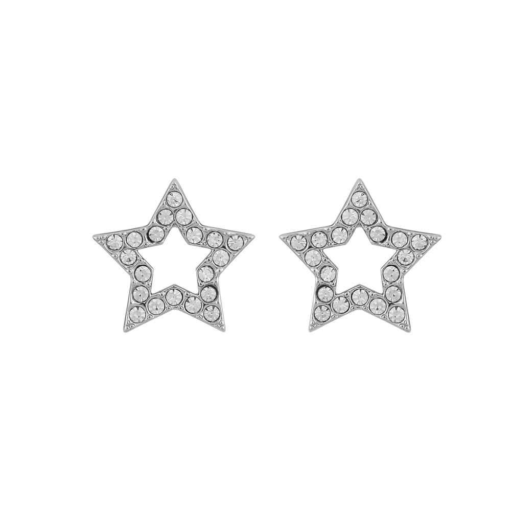 Feliz Small Frame Earring