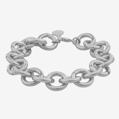 Linked Chain Bracelet
