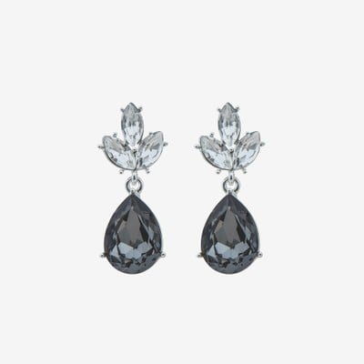 Noemi Drop Earring