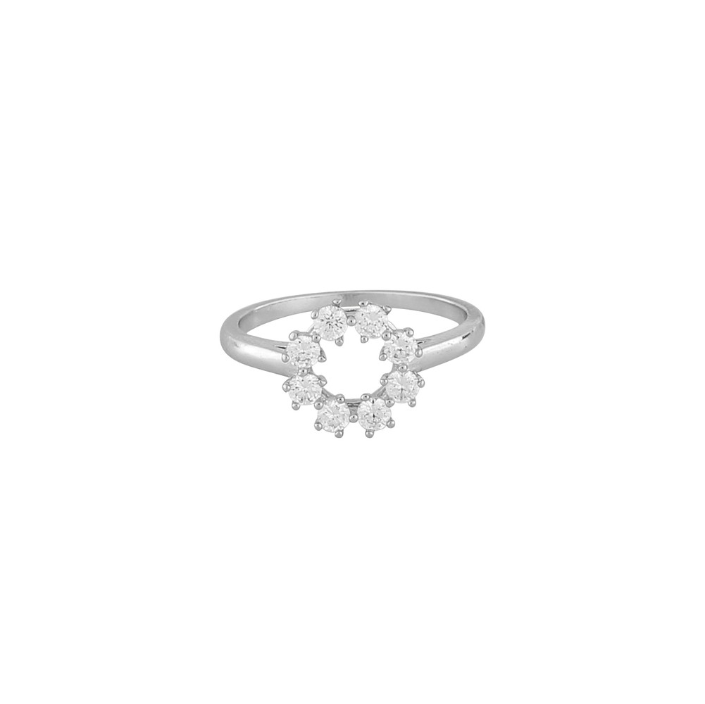 Luire Big Ring