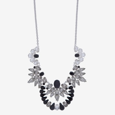 Rush Necklace
