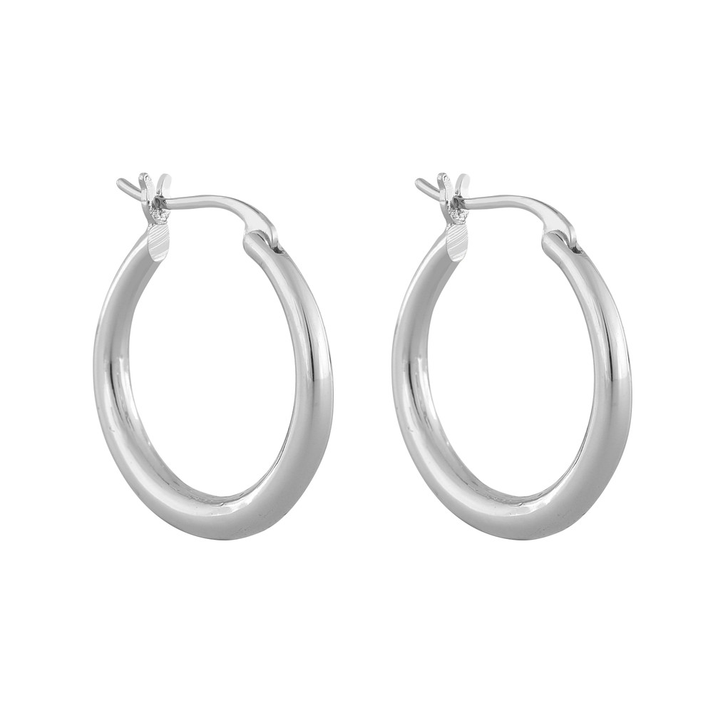 Lurie Ring Earring