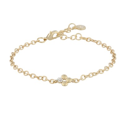 Lurie Small Chain Bracelet