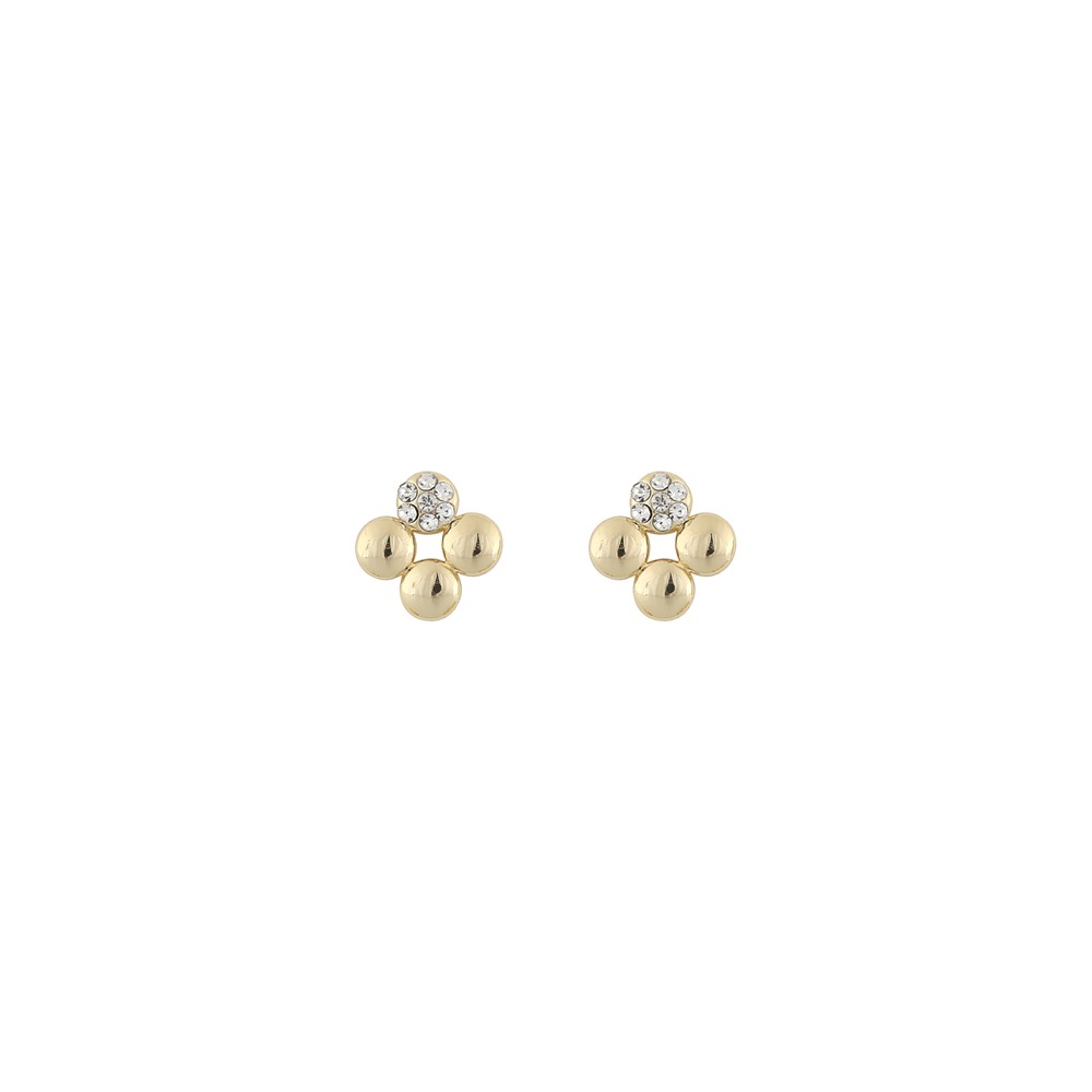 Lurie Small Earring
