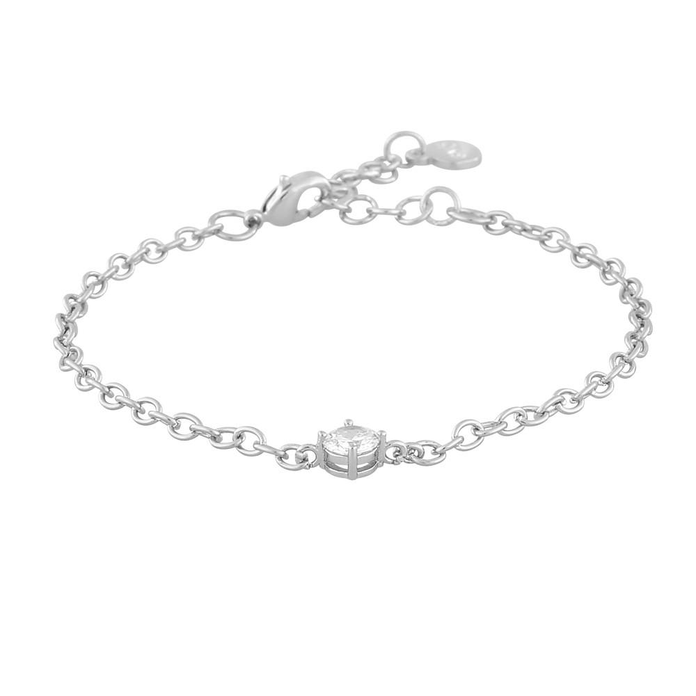 Lurie Stone Chain Bracelet