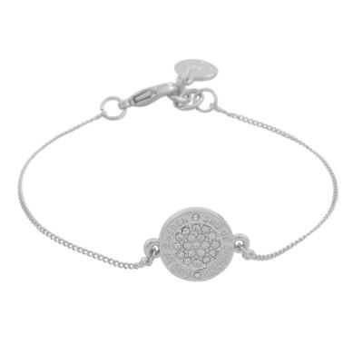 Luna Bracelet