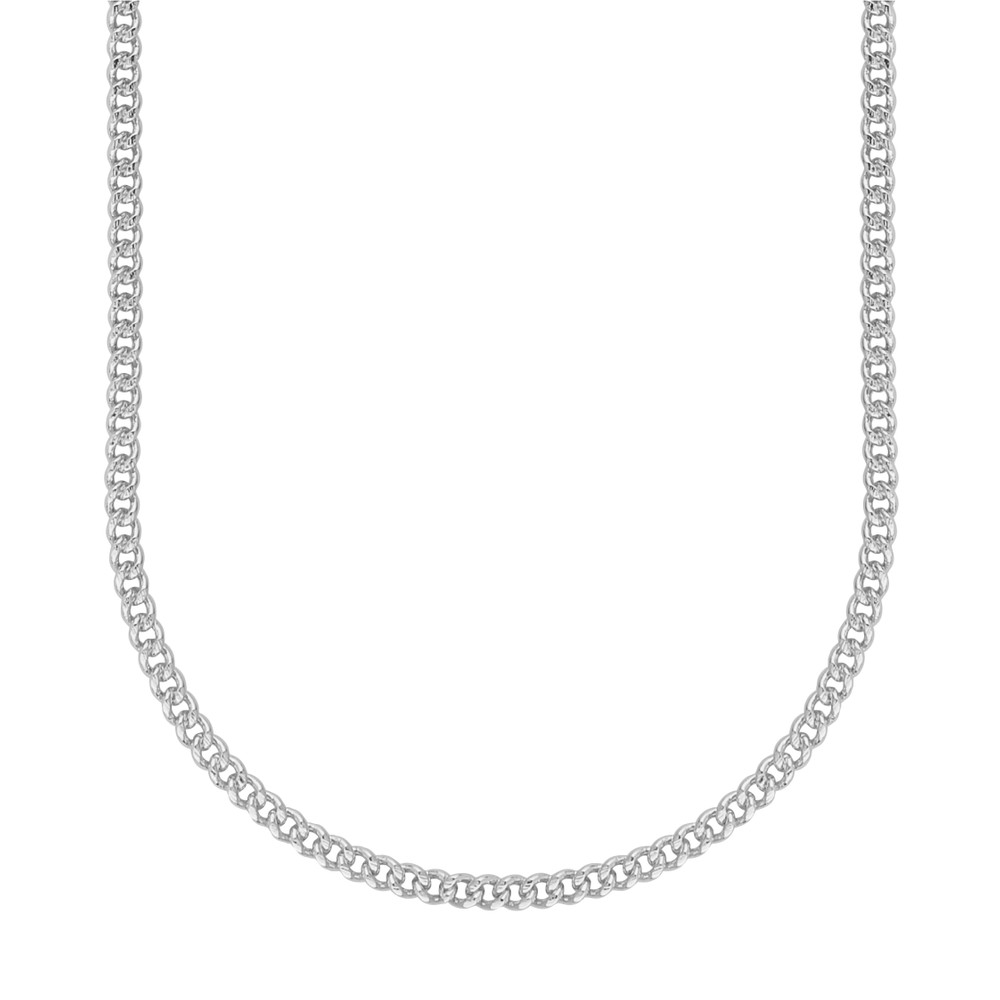Layer neck set 1