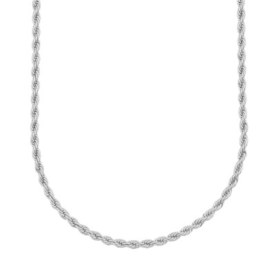 Layer neck set 2
