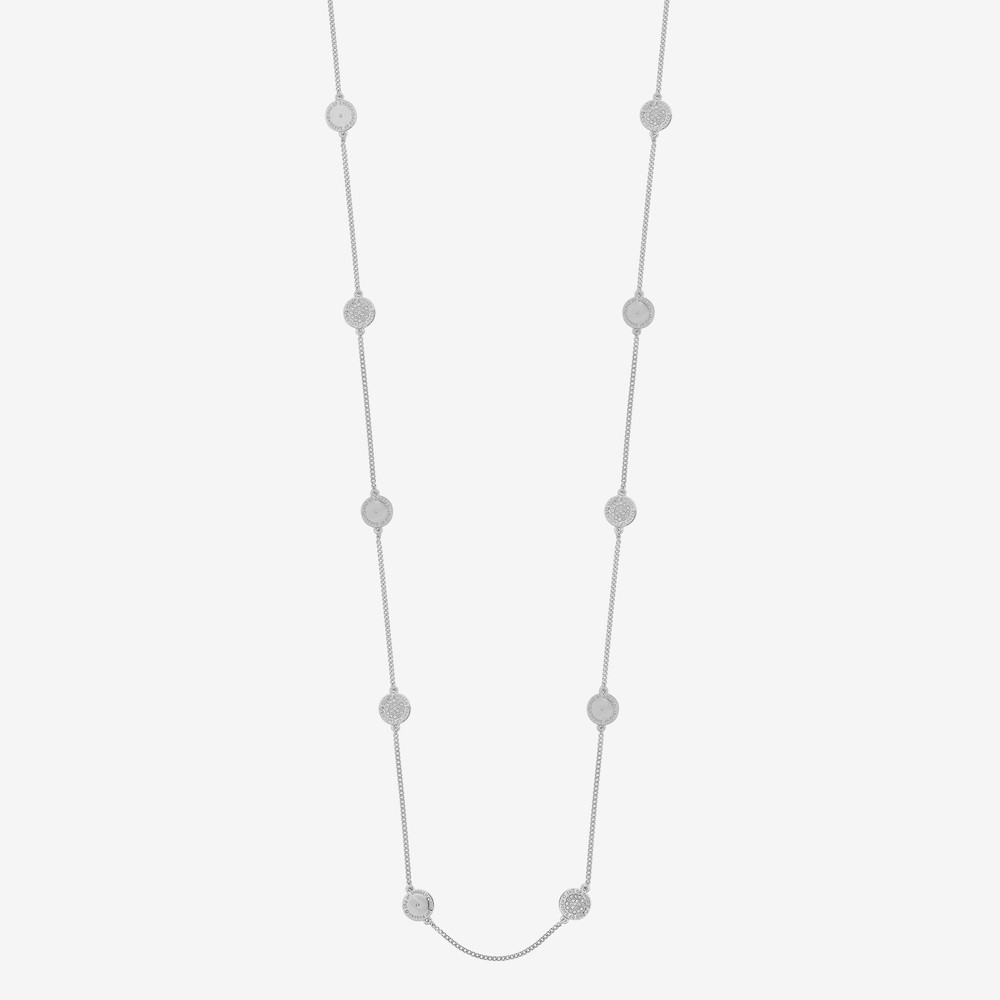 Luna Chain Necklace