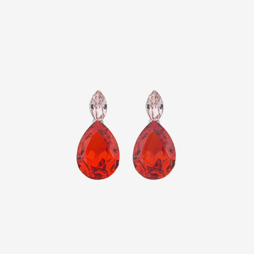 Noemi Small Drop Earring