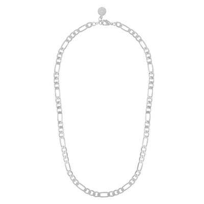 Anchor Chain Necklace