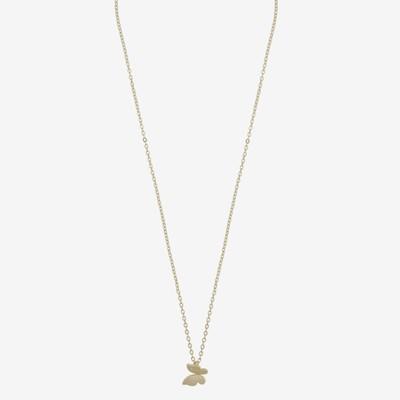 Florence Pendant Necklace