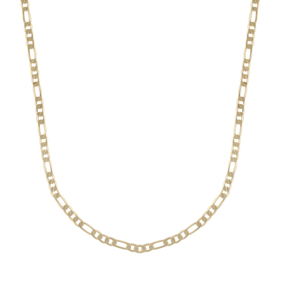 Anchor Small Chain Necklace