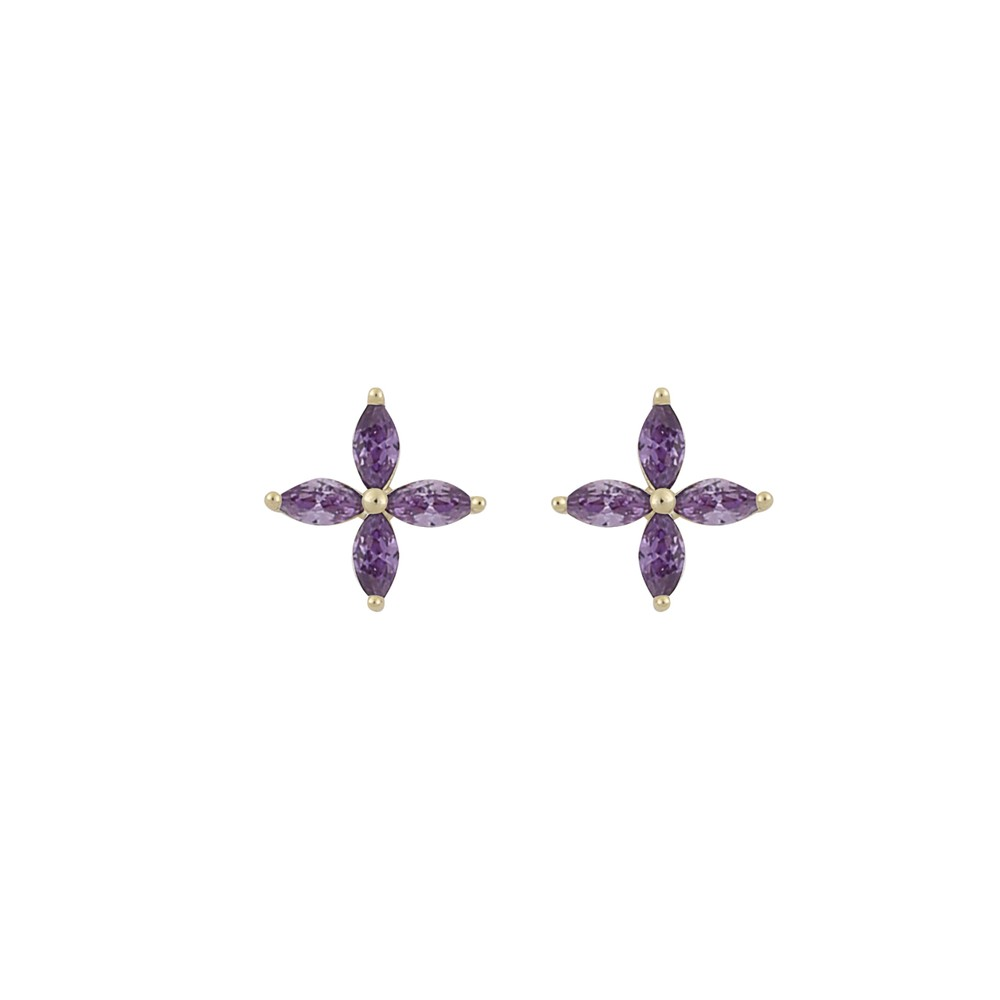 Camille Earring