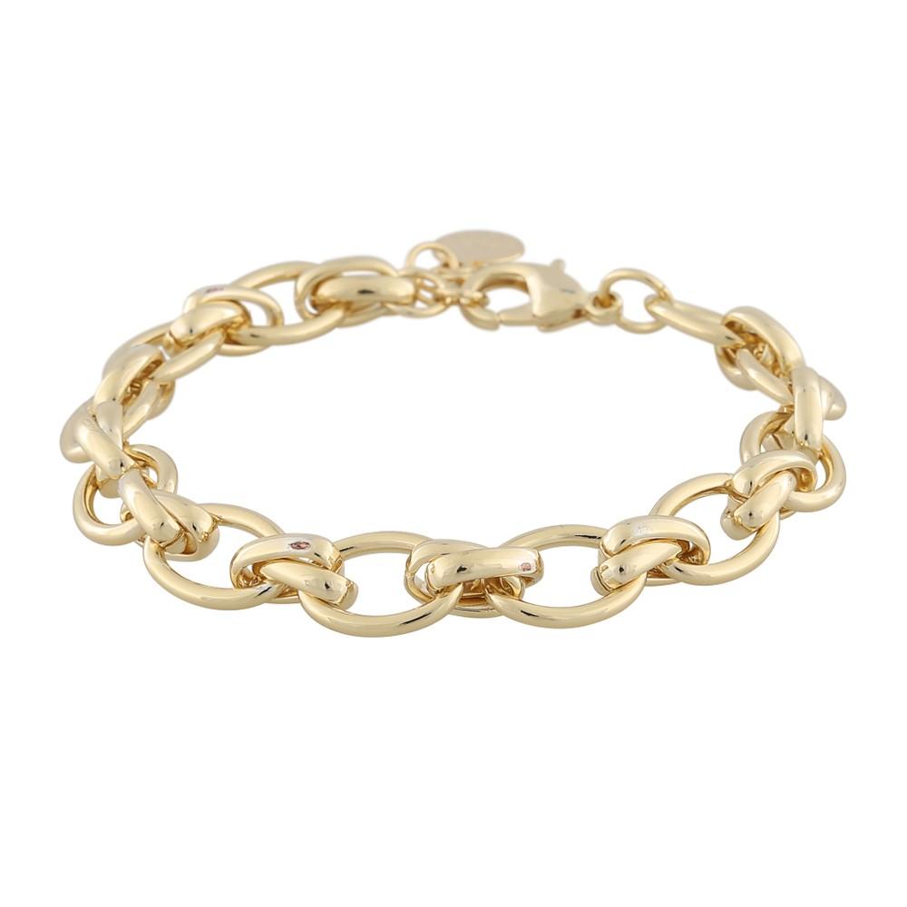 Elma Bracelet