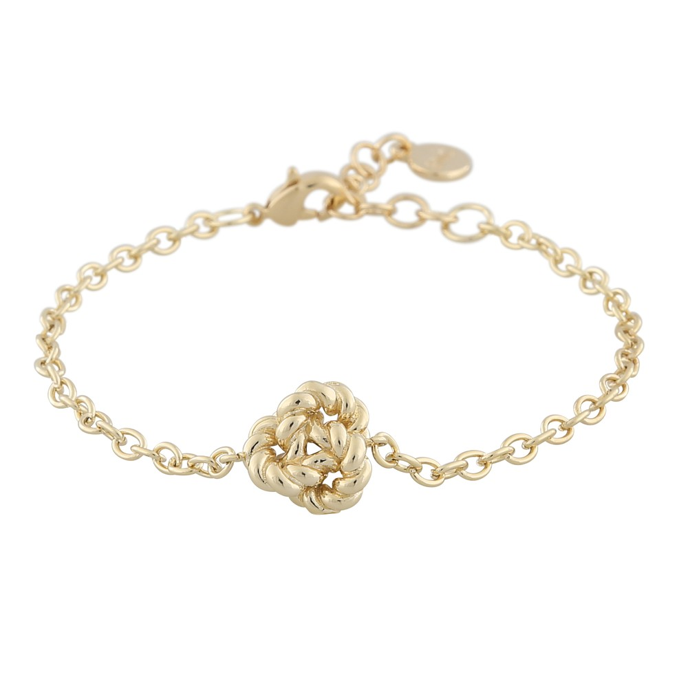 Marion Small Chain Bracelet
