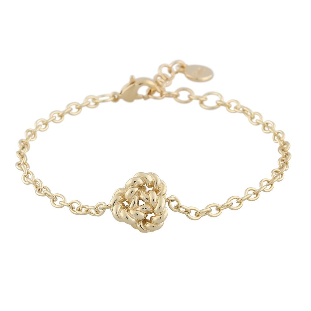 Marion Small Chain Bracelet