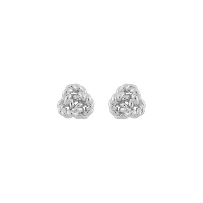 Marion Small Earring