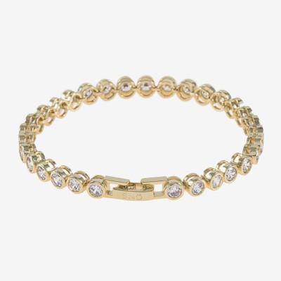 Noice Bracelet