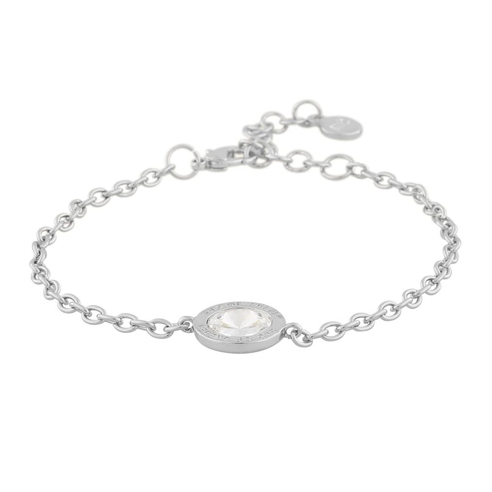 Twenty Chain Bracelet