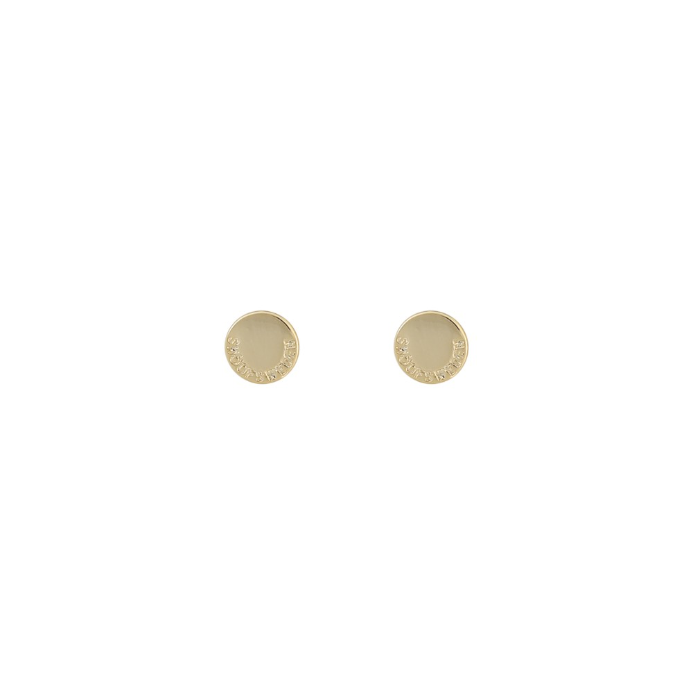 Twenty Small Earring