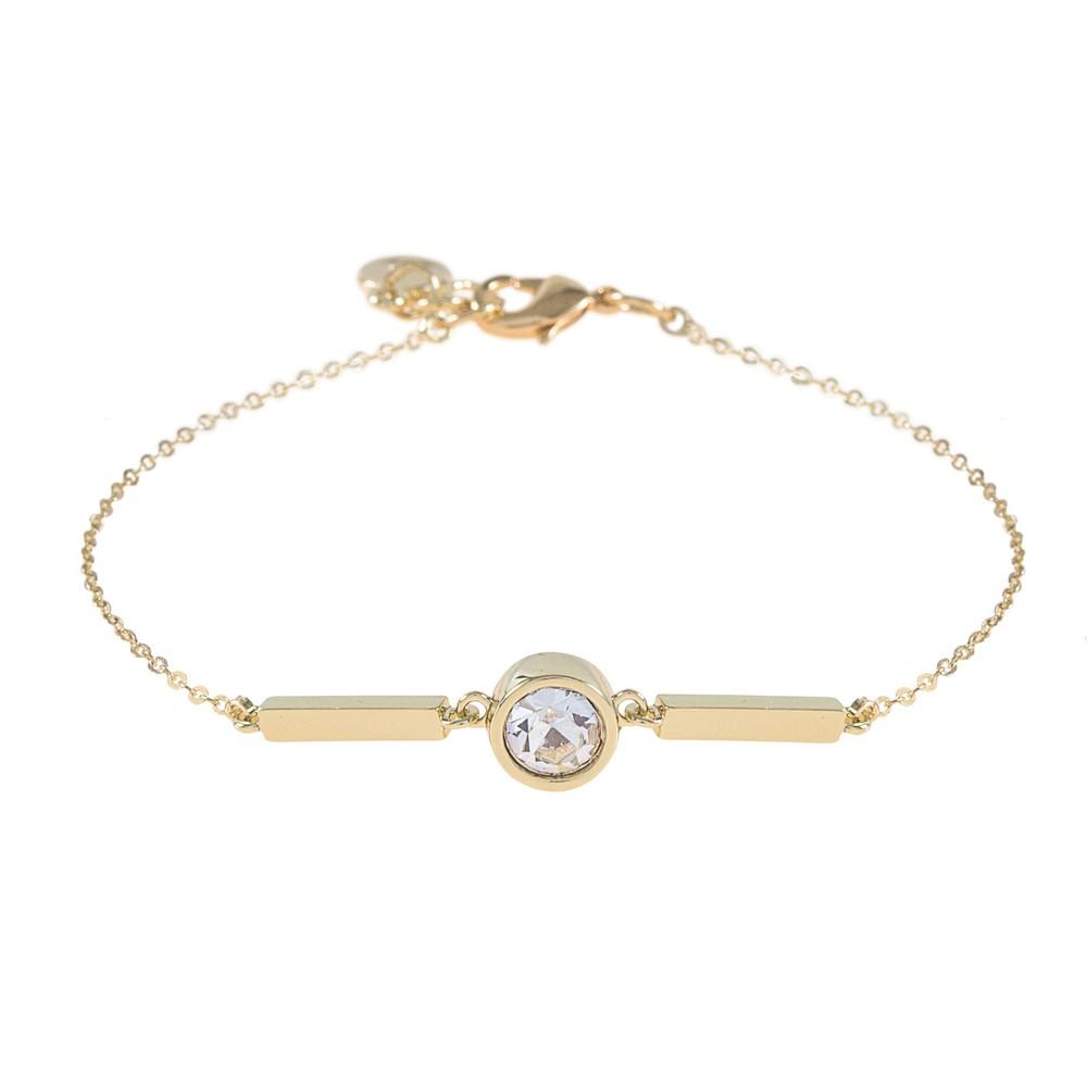 Noice Chain Bracelet