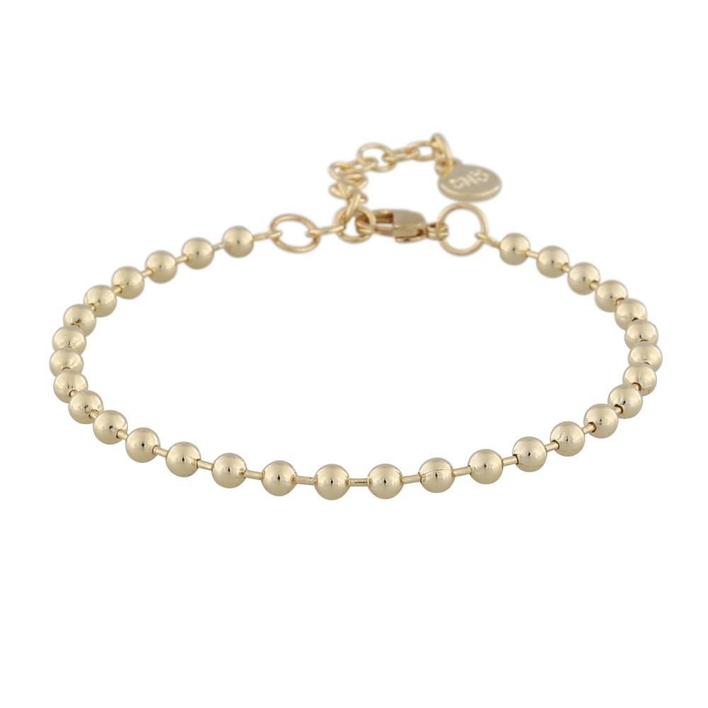 Point Small Bracelet