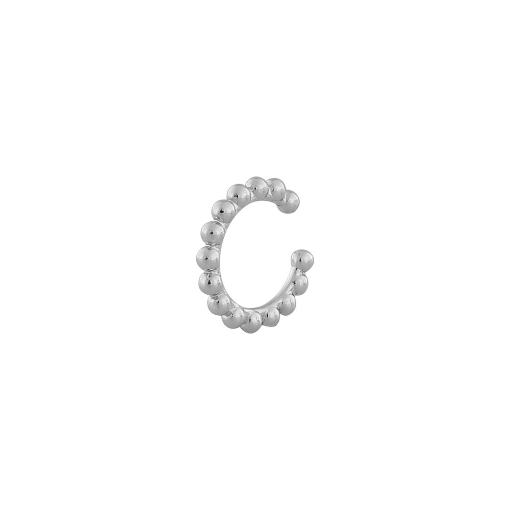 Point Small Cuff Earring