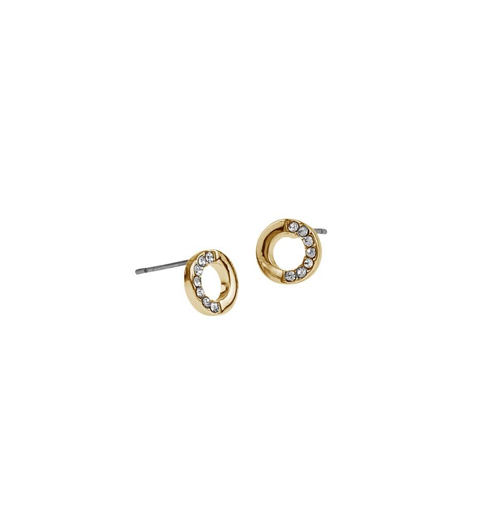 Glow Earring Set